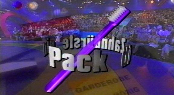 Cliparts.TV_Pack_die_Zahnbürste_ein_324_001