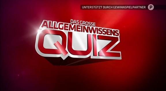AWQ-Logo_324
