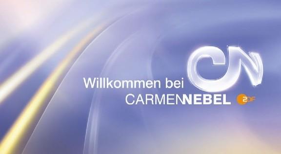 Clipars.TV_Willkommen_bei_Carmen_Nebel_324_001
