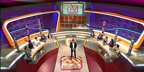 5gegen5_Totale_Kandidaten_288
