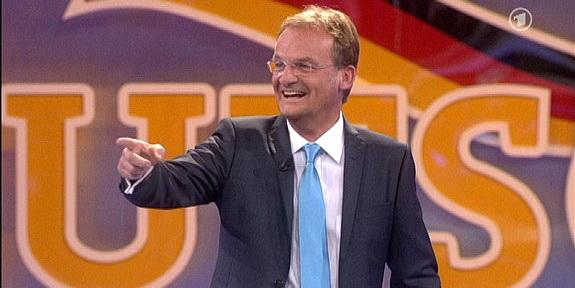 Cliparts.TV Das Quiz der Deutschen 2010 288_001