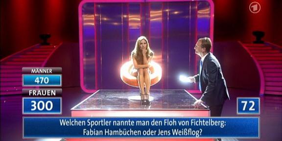 Cliparts.TV Das Quiz der Deutschen 2010 288_011