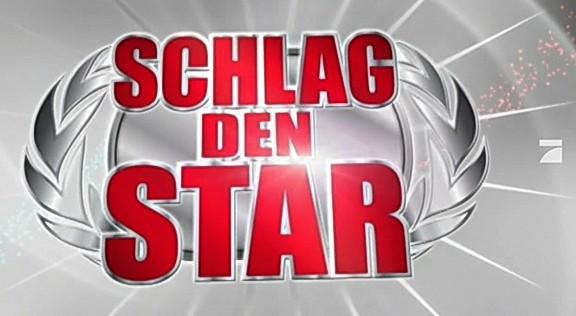Längste Schlag Den Star Sendung