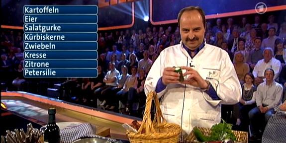 Cliparts.TV Deutschlands grösster Gedächtnistest - 288_011