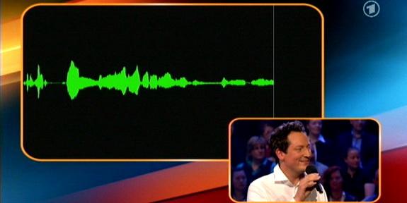 Cliparts.TV Deutschlands grösster Gedächtnistest - 288_012