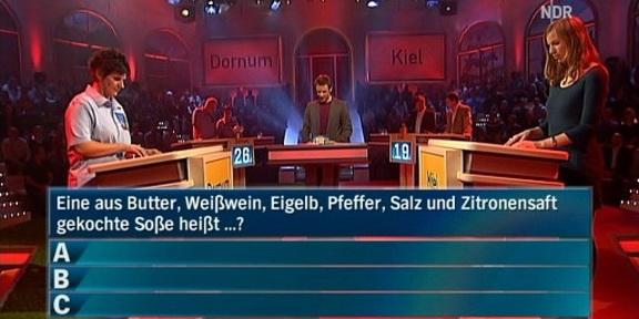 Cliparts.TV_Stadt_gegen_Land_288_008
