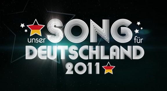 Cliparts.TV_Unser_Song_für_Deutschland_324_001