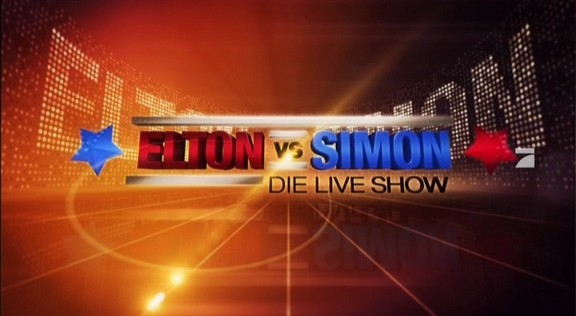 Elton_vs_Simon_2012_Logo