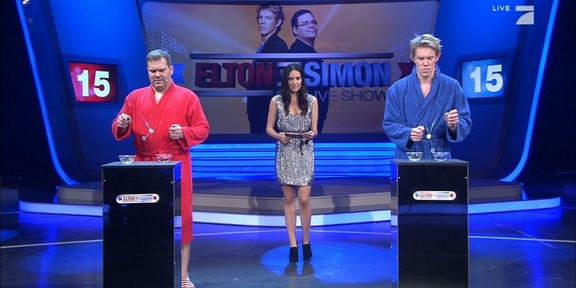 Elton_vs_Simon_Stechen_288
