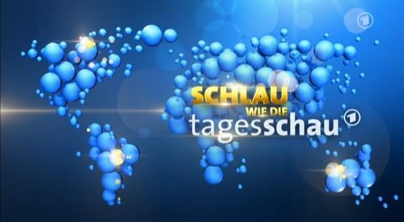 Schlau_wie_die_Tagesschau_Logo