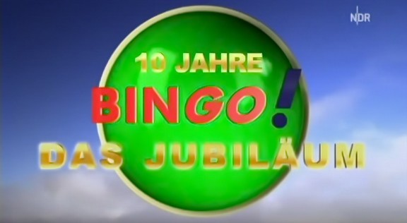 Cliparts.TV_Bingo_324_001