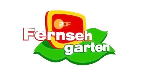Cliparts.TV_ZDF_Fernsehgarten_324_001