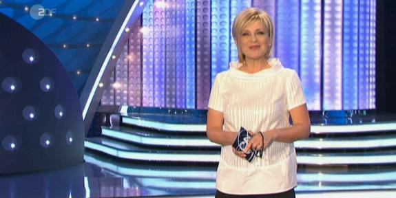Cliparts.TV Spieletechnik Willkommen bei Carmen Nebel Karlsruhe 22.09.2012 - Copyright 2012 ZDF - 288_040