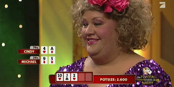 TV_Total_Pokern_26_288_004