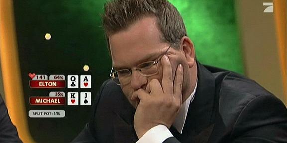 TV_Total_Pokern_26_288_005