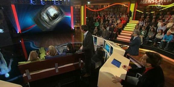 Cliparts_TV_Das-fantastische_Quiz_des_Menschen_288_005