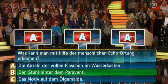 Cliparts_TV_Das-fantastische_Quiz_des_Menschen_288_008