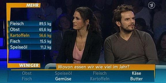 Cliparts_TV_Das-fantastische_Quiz_des_Menschen_288_009