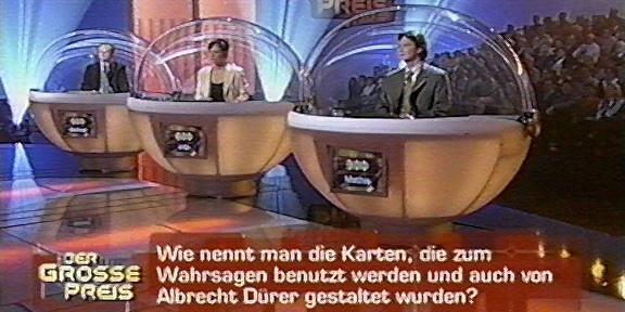 Cliparts.TV_Der_grosse_Preis_288_008