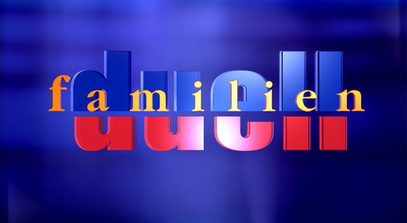 Cliparts.TV_Familien_Duell_324_001