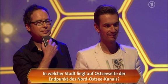 Cliparts.TV_Spieletechnik_Das_ist_Spitze_Copyright_2013_ARD_288_013
