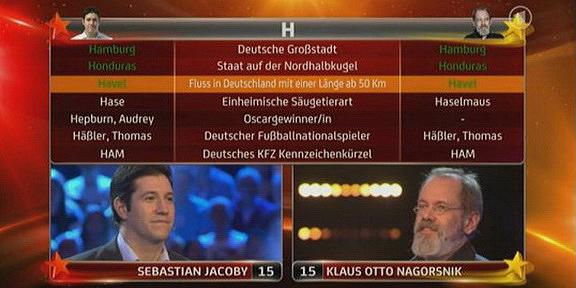 Cliparts.TV_Spieletechnik_Die_Deutschen_Meister_2013_Copyright_ARD_2013_052