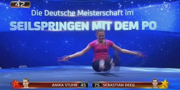 Cliparts.TV_Spieletechnik_Die_Deutschen_Meister_2013_Copyright_ARD_2013_056