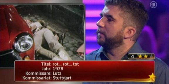 Cliparts.TV_Spieletechnik_Die_Deutschen_Meister_2013_Copyright_ARD_2013_074