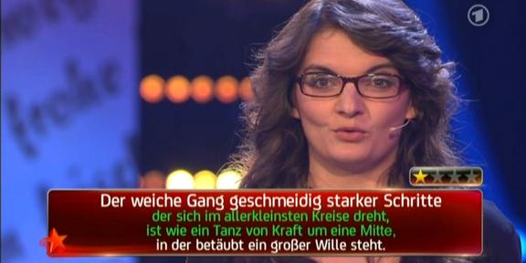 Cliparts.TV_Spieletechnik_Die_Deutschen_Meister_2013_Copyright_ARD_2013_288_001_17