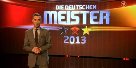 Cliparts.TV_Spieletechnik_Die_Deutschen_Meister_2013_Copyright_ARD_2013_288_001_26