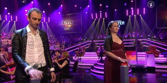 Cliparts.TV_Spieletechnik_Die_Deutschen_Meister_2013_Copyright_ARD_2013_288_033_4