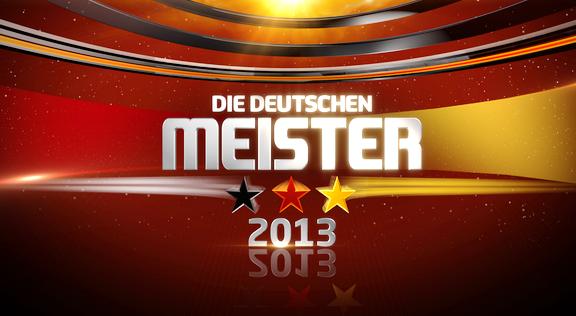 Cliparts.TV_Spieletechnik_Die_Deutschen_Meister_2013_Copyright_ARD_2013_324_001