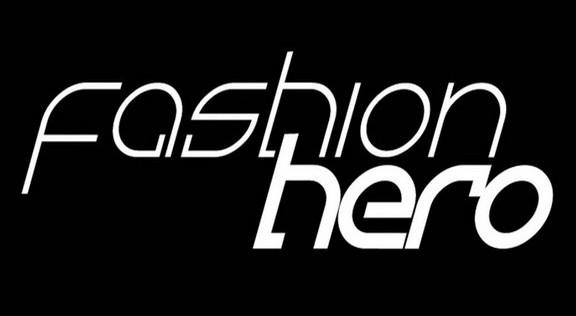 Cliparts.TV_Spieletechnik_Fashion_Hero_2013_Copyright_Pro7_2013_Logo_324