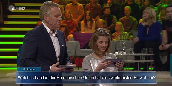 Cliparts.TV_Interaktive_Medientechnik_Spieletechnik_Das_Spiel_beginnt_Copyright_ZDF_2015_288_16