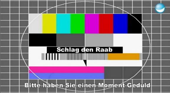 Cliparts.TV Spieltechnik_Schlag den Raab 55 Screenshot Copyright 2015 My Spass und ProSieben 324 001