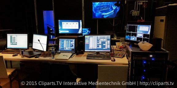Cliparts.TV_Spieletechnik_YPD_Challenge_2015_Servus_TV_288_01