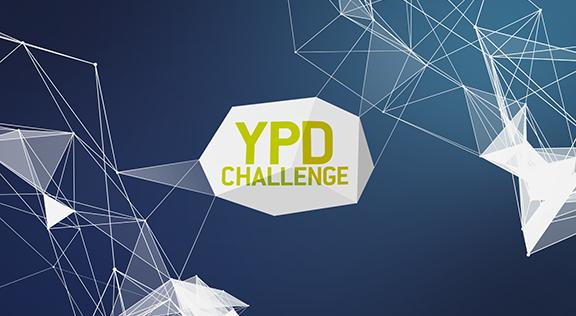 YPD_Logo576_324