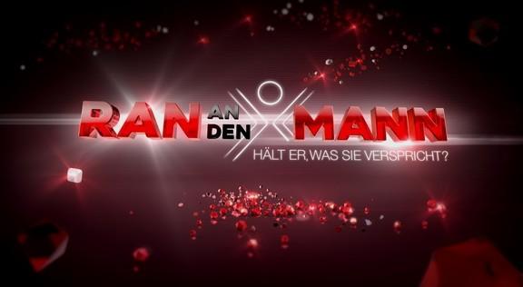 Cliparts.de Medientechnik GmbH Spieletechnik Ran an den Mann Copyright 2016 SAT.1 324 001