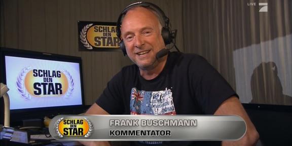 Cliparts.de Spieletechnik Schlag den Star live 07.05.2016 Copyright ProSieben 324 090