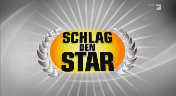 Cliparts.de Spieletechnik Schlag den Star live 09.04.2016 Copyright ProSieben 324 004