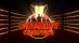Cliparts.de Medientechnik GmbH Spietetechnik Comedy Champions 2016 Copyright 2016 RTL2 001