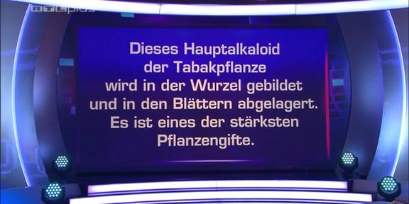 cliparts-de-medientechnik-gmbh-spieletechnik-fuer-jeopardy-copyright-2016-rtl-plus-324-006