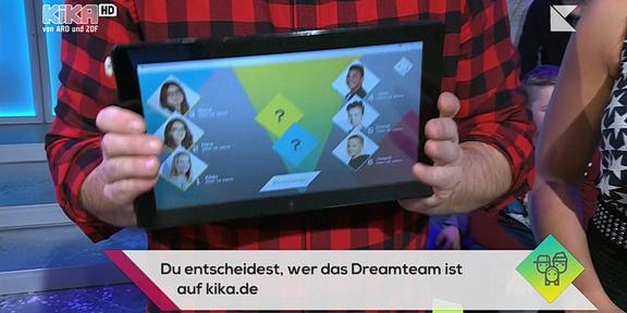 cliparts-de-medientechnik-gmbh-spieletechnik-dreamteam-2016-kika-live-copyright-2016-kika-014