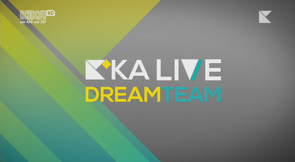 cliparts-de-medientechnik-gmbh-spieletechnik-dreamteam-2016-kika-live-copyright-2016-kika-023