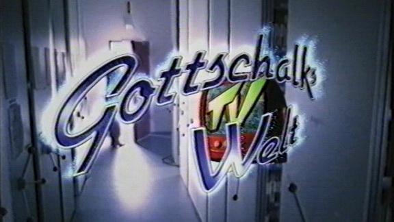 Cliparts.TV_Gottschalks_TV_Welt_324_001