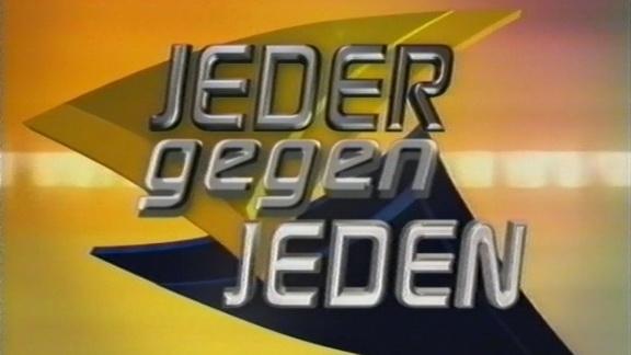 Cliparts.TV_Jeder_gegen_Jeden_324_001