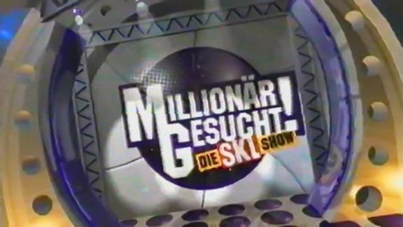Cliparts.TV_Millionär_Gesucht_324_001
