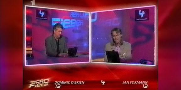 Cliparts.tv Interactive Media Solutions GmbH - Spieletechnik für Rekordfieber - Copyright 2002 Das Erste - 324 024