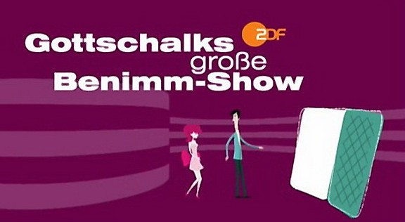 Cliparts.TV_Gottschalks_grosse_Benimmshow_324_001