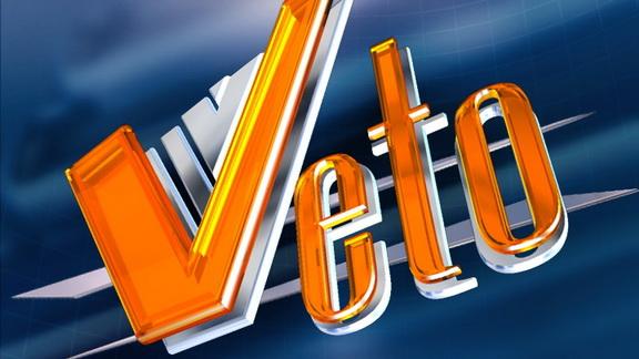 Cliparts.TV_Veto_324_###